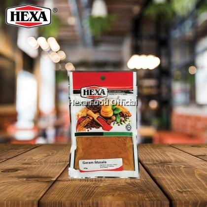 HEXA Garam Masala Powder 50gm