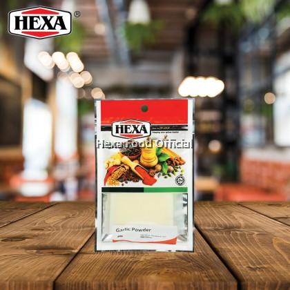 HEXA Garlic Powder 40g