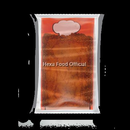 HEXA HALAL 5 Spices Powder (Peneng) 1kg
