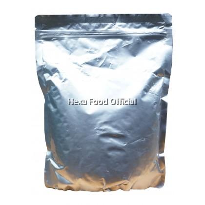 HEXA HALAL Lemon Pepper Seasoning 1kg