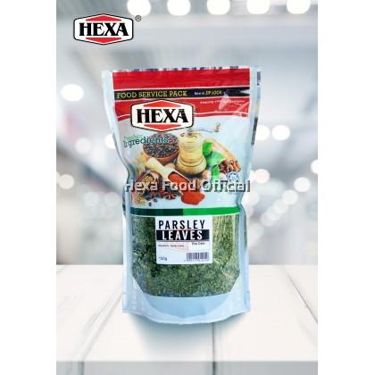 HEXA HALAL Parsley Leaves 150gm